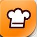 CookpadのMYフォルダの上限を気にせずレシピを保存する方法を考えてみた➡︎追記あり。