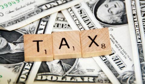結局、世帯課税でどうなるのか