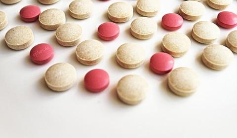 お薬手帳を持たないことで医療費が若干節約できるらしい