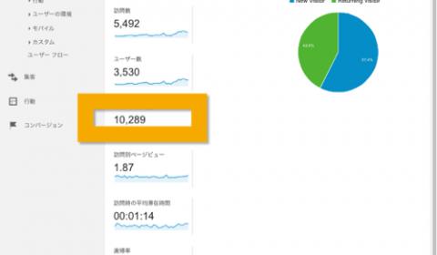 【番外編】開設から三ヶ月、月間1万PVとキリがいいのでこのブログ運営を簡単に総括します。