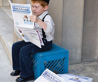 おむつカレーほか、気になる家事育児関連ニュースをまとめ読み