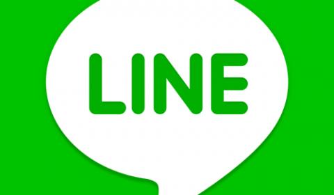 LINEの子ども向けコンテンツ、LINE KIDS動画を早速レビュー。