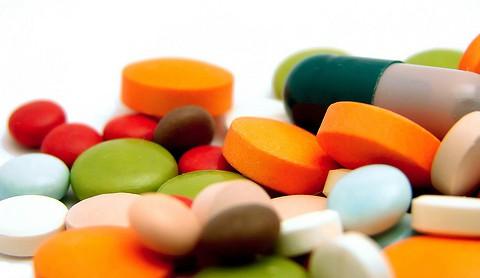 不用意な外食で初めての食物アレルギー発症。飛行機キャンセルして病院へ向かうなど、バタバタでした。