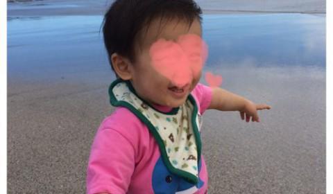 息子くんのゼーゼーが悪化。喘息注意。僕が海外出張のタイミングでの体調不良でピンチ(;゚д゚)