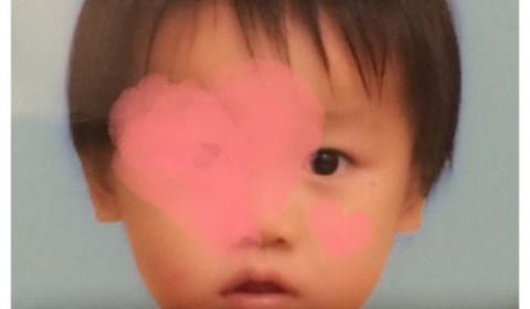 赤ちゃんのパスポート写真の準備方法