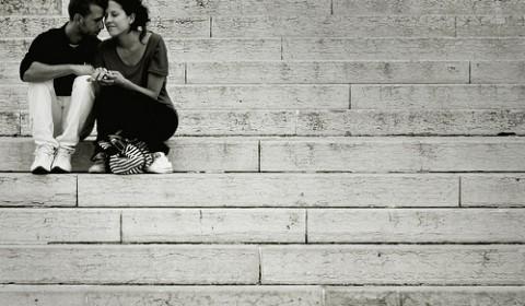 女性の「社会進出」と「機会平等」について