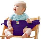 これだけ持って行けばOK!乳幼児と外食時の持ち物リスト。